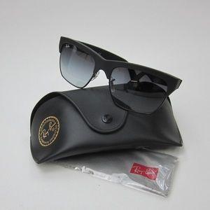 Ray Ban RB 4186 622/8G Man's Sunglasses/OLE631